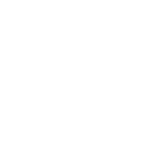 The Klesch Collection Logo